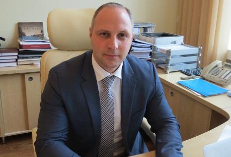 Latvia is interested in Azerbaijan
