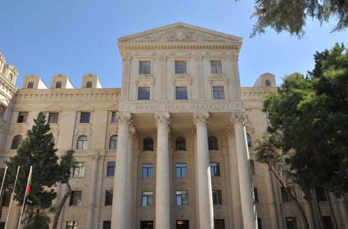 Meurtre de civils, y compris d'enfants - politique d'Etat du leadership militaro-politique arménien