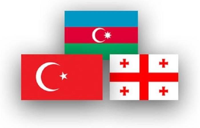 Altos militares de Azerbaiyán, Georgia y Turquía debatirán la estabilidad en la región