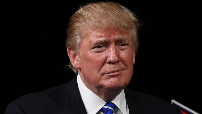 Trump's IQ jab at Tillerson was 'a joke'