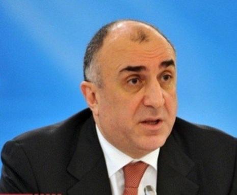 Azərbaycan Fələstin dövlətinin yaradılmasını dəstəklədi
