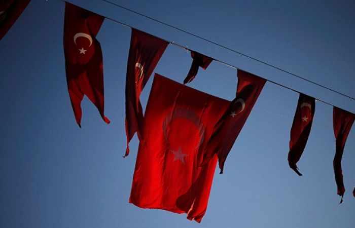 Diputado de Egipto acusa a Turquía de apoyar el terrorismo en Siria
