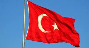 Türkiyə Cumhuriyyətinin yaradılmasından 90 il ötür