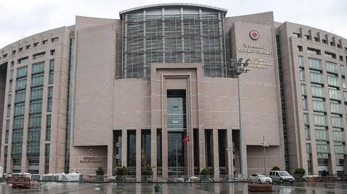Türkiyədə ABŞ prokurorlarına qarşı cinayət işi açıldı