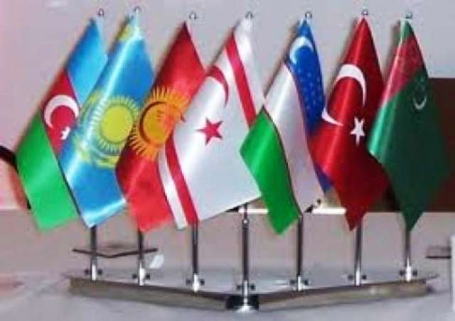 Azerbaijan to join first meeting of ombudsmen of Turkic-speaking countries