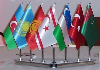 Türk parlamentarilər Bakıya toplaşacaqlar