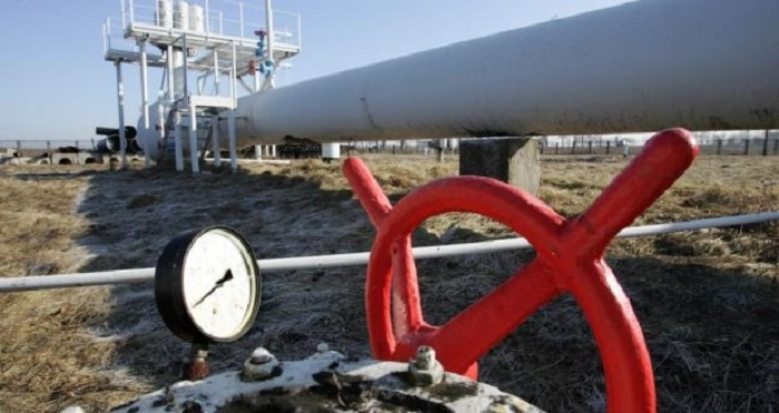 Hungary makes investment decision on building extension of TurkStream