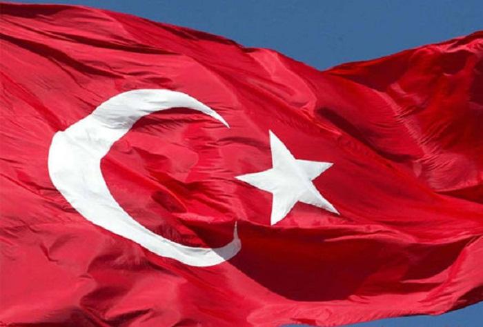 Türkiyə XİN-dən İrəvana sərt mesaj