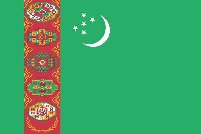"""""""Turkmenistán es el socio estratégico de Azerbaiyán""""-el embajador"""