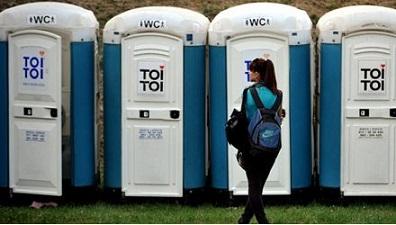 """BMT: """"Mobil telefonların sayı tualetdən çoxdur"""""""