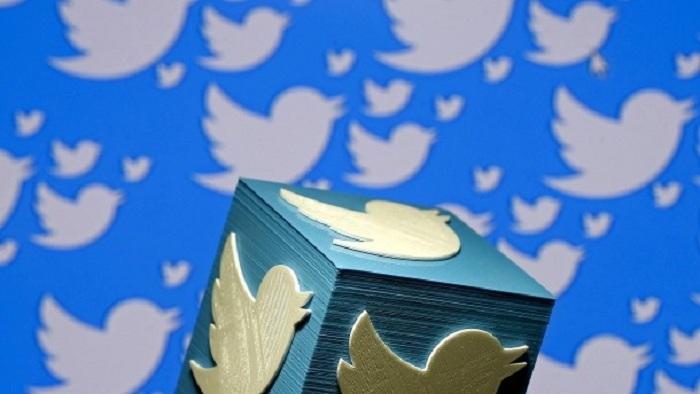 Twitter experimentiert mit 280 Zeichen