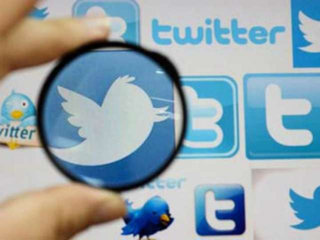 Twitter puts inactive account deletions on