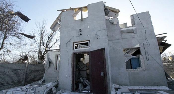Ucrania deniega la entrada a 523 rusos en un año