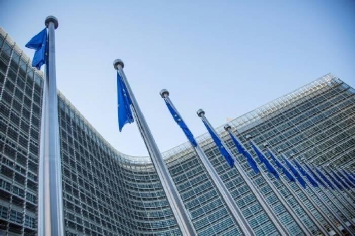 Ouragans: l'UE débloque 5 millions d'euros