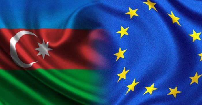 Siguiente reunión entre la UE y Azerbaiyán