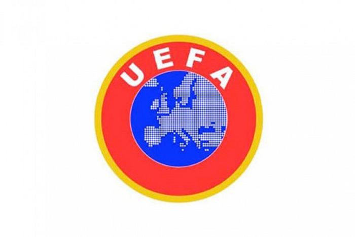 AFFA Secretary General attends UEFA Committee meeting