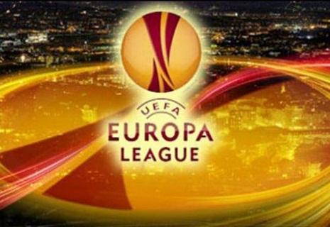 Avropada futbol həyəcanı