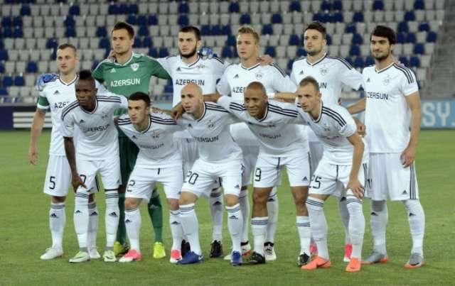 Coronavirus: Uefa update due on Tuesday on plans to finish season