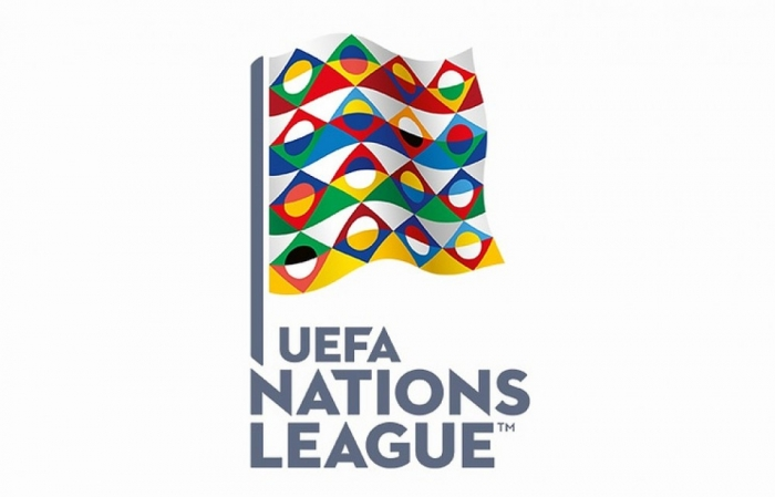 Azerbaijan to compete in League D of UEFA Nations League