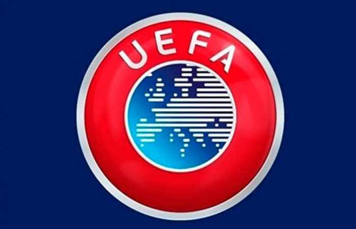 Azerbaijani U17 female footballers beat Montenegro in UEFA Development Tournament