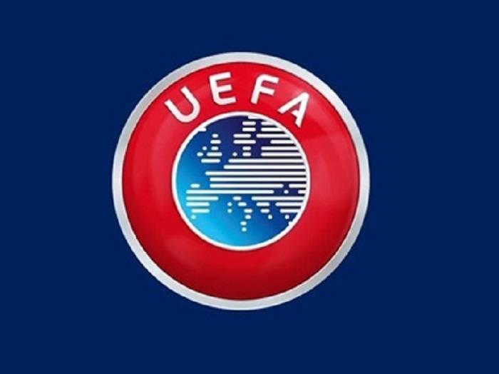 """UEFA """"Qarabağ"""" və """"Qəbələ""""nin hesabına pul köçürdü"""