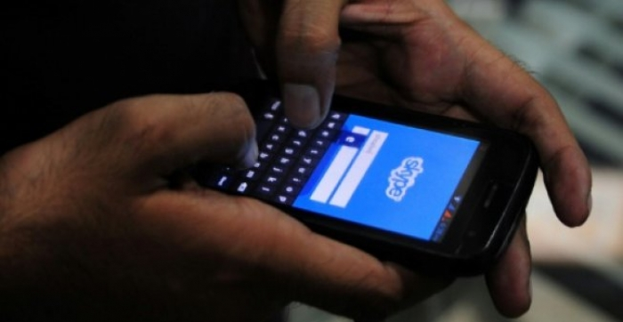 Saudi Arabia to unblock internet calling apps