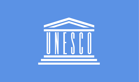 Composition of Azerbaijani National Commission for UNESCO changed
