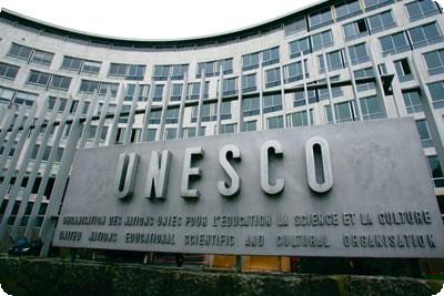 Turkey joins UNESCO's executive board