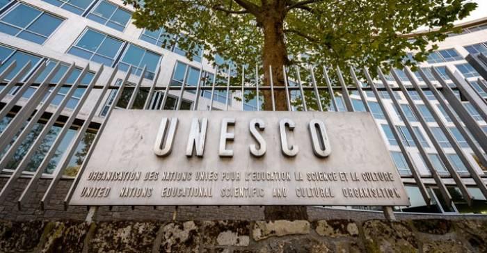 UNESCO-nun baş direktoru yenə seçilmədi