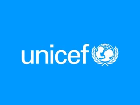 UNICEF-in regional direktoru Azərbaycana gəlir