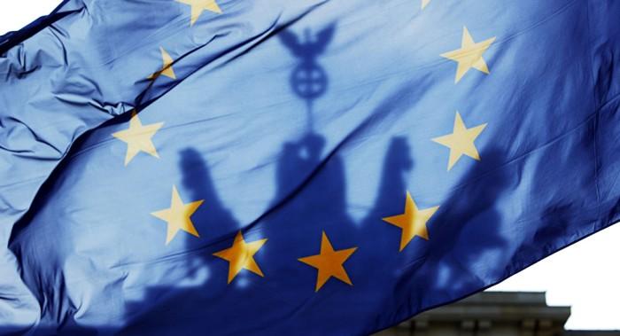 """""""L`Union européenne n`enverra pas de troupes combattre Boko Haram"""""""