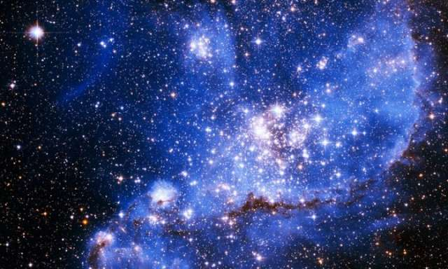 We could be only intelligent life in universe, according to evolution