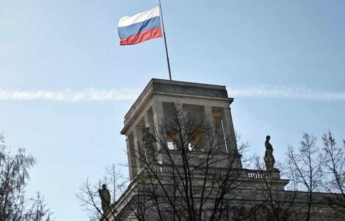 CIA enttarnte im Internet 18 russische Topspione in Berlin und Wien