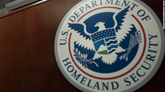 US to sanction 4 countries for refusing deportations