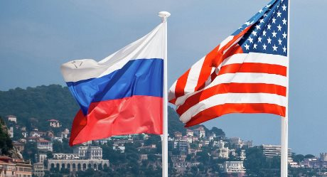 Russian, US experts to hold first meetings on strategic stability in July