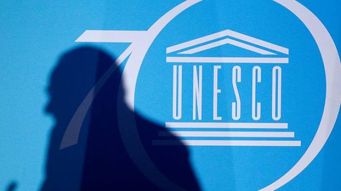 Les dessous du retrait des Etats-Unis de l'UNESCO