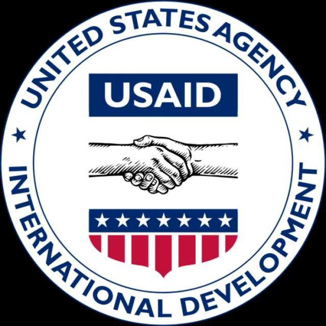 USAID Azərbaycanla əməkdaşlığı davam etdirəcək