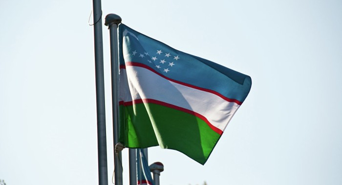 Uzbekistan decides to become member of Cooperation Council of Turkic-Speaking States