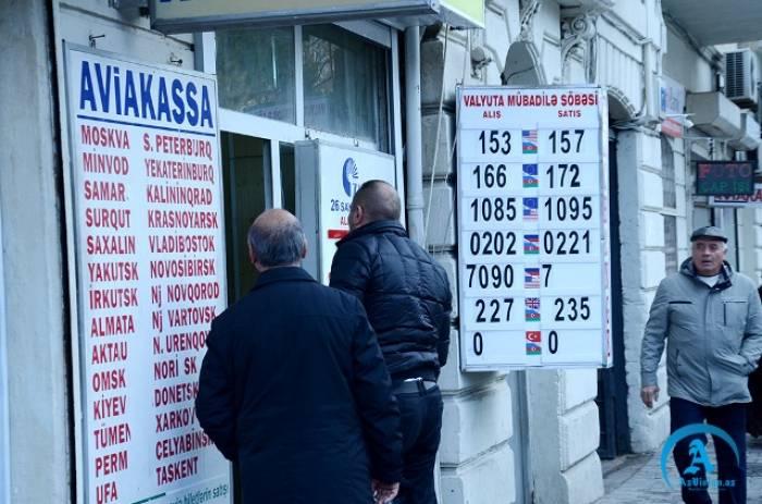 """""""Exchange""""lər yenidən açılır"""