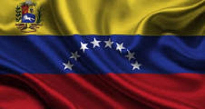 """Venezuela rechaza las """"cínicas"""" acusaciones de EE.UU. sobre el atentado fallido contra Maduro"""