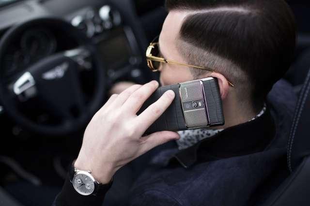 Naxçıvanda maşın qiymətinə telefon satılır