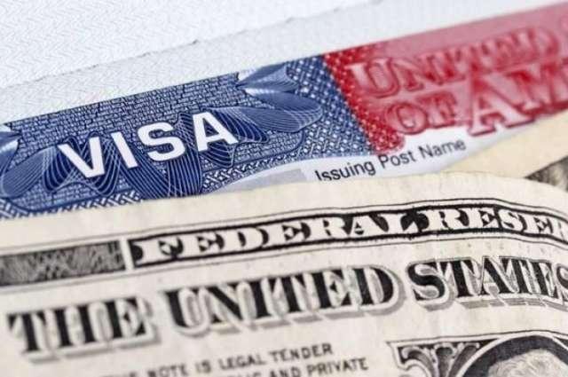 تحقيق حكومي مشترك في إساءة استخدام تأشيرات العمل