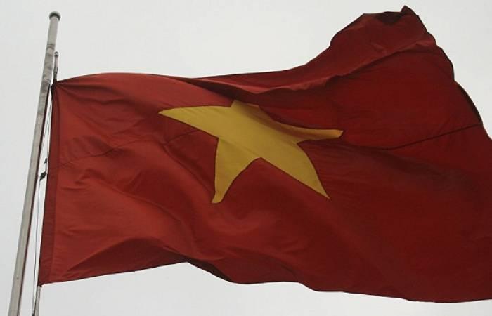 Condenado a pena de muerte un profesor de colegio en Vietnam por tráfico de drogas