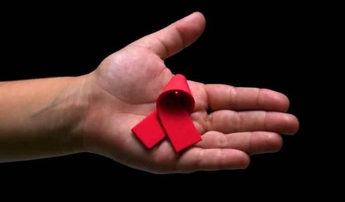Preparan prueba humana de la vacuna contra el VIH