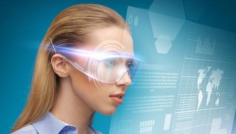 10 ildə bizi gözləyən texnoloji yeniliklər – PROQNOZ