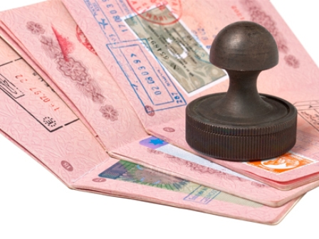 Azerbaijani citizens can visit 63 countries without visas