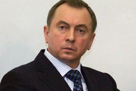 Belarus FM to visit Azerbaijan
