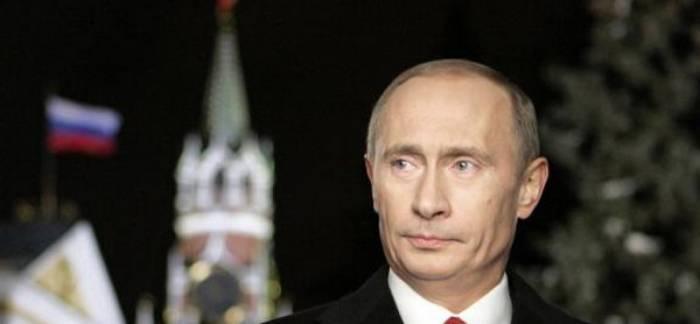 Poutine envisage une visite en Iran, selon un conseiller du Kremlin