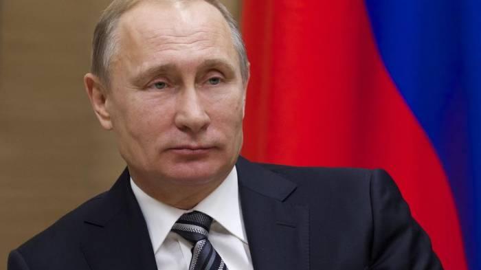 Dopage: Poutine annonce que la Russie ne boycottera pas les JO-2018