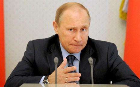 `Nemtsovun qətli siyasi provakasiyadır`- Putinin reaksiyası